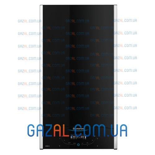 Ariston ALTEAS X 35 FF NG