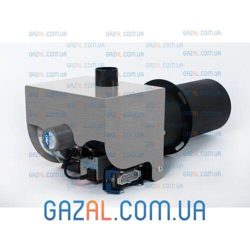 Пиролизный котел на пеллетах DM-STELLA (20-120) квт