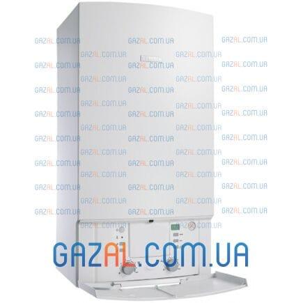 Котел газовый BOSCH ZSC 24-3MFK