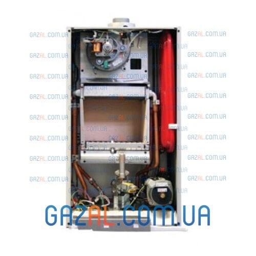 Газовый котел Baxi Main 5 14 кВт