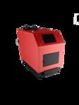 Промышленный котел Marten Industrial (95, 250, 350) кВт