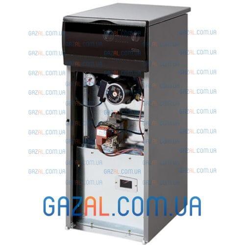 Газовый котел Baxi SLIM 40 кВт с дефлектором