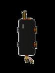 Гидравлический разделитель ОГС-Р-2-НГ-і