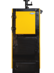 Промышленный котел Буран Extra (99-1200) кВт