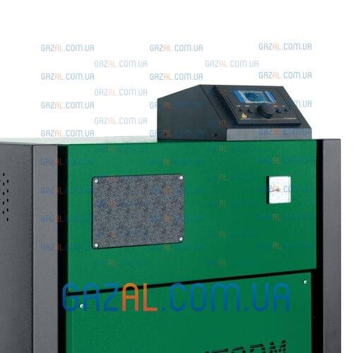 Пеллетный котел Макситерм (17-50) кВт