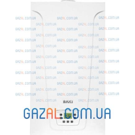 Газовый котел Baxi Main 5 24 Fi