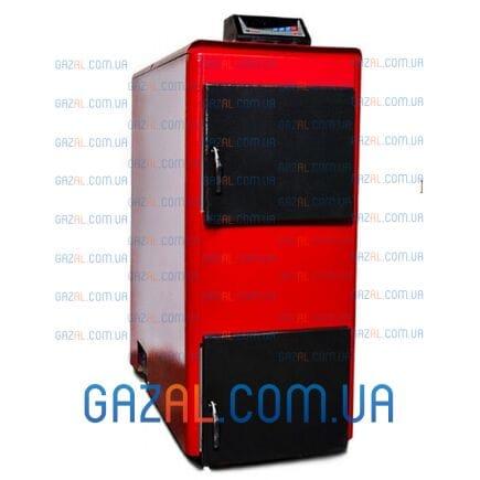 Котел длительного горения Проскуров АОТВ (16-50) кВт
