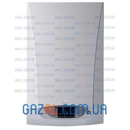 Газовый котел Baxi NUVOLA 3 COMFORT  280 i