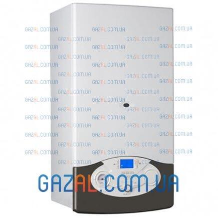 Газовый котел Ariston CLAS EVO SYSTEM 24 FF