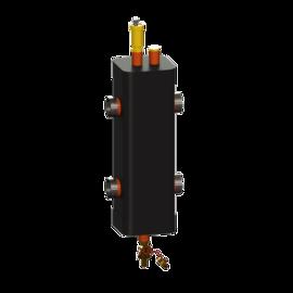 Гидравлический разделитель ОГС-Р-9-НР-і