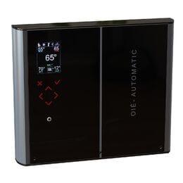 Контроллер OFC-4M ( 4 контура отопления )