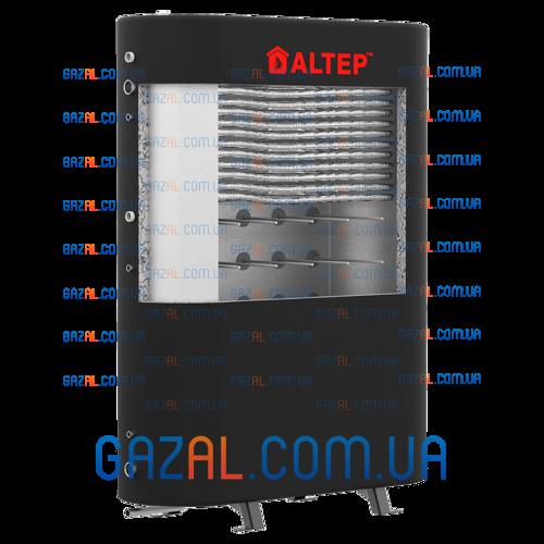 Плоский теплоаккумулятор Альтеп