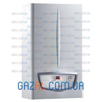 Газовый котел настенный Immergas Nike Mythos 24 2 E