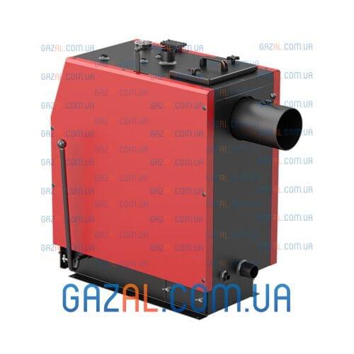 Котел длительного горения METAL-FACH SDG (11-38 кВт)