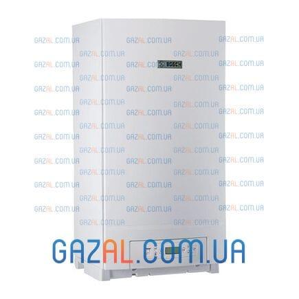 Котел газовый BOSCH ZBR 98-2