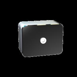 Датчик температуры OS-W-0