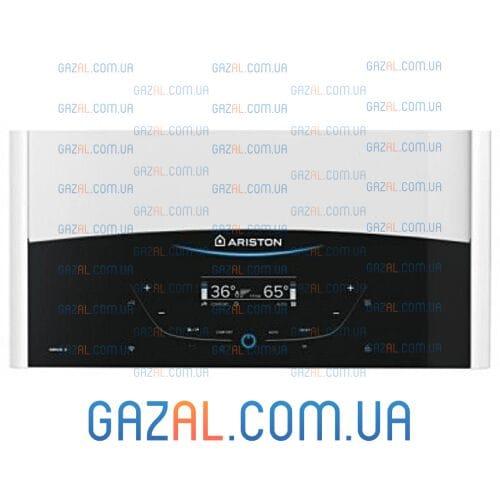 Газовый котел Ariston GENUS X 30 FF NG
