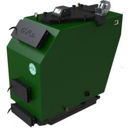Промышленный котел Gefest-profi S (80-1150) кВт