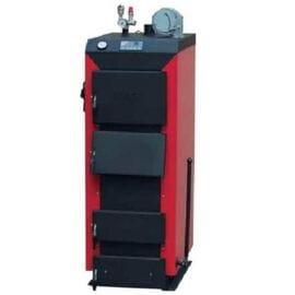 Котел длительного горения Маяк ECO MANUAL (16-50) кВт
