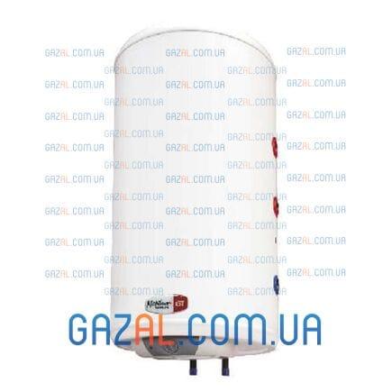 Водонагреватель комбинированного нагрева GALMET SGW (S) Neptun Kombi 120 L RS или LS
