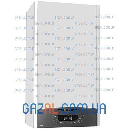 Газовый котел Ariston CLAS X 28 FF NG
