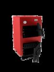 Твердотопливный котел Marten Base MB (12,15,18) кВт
