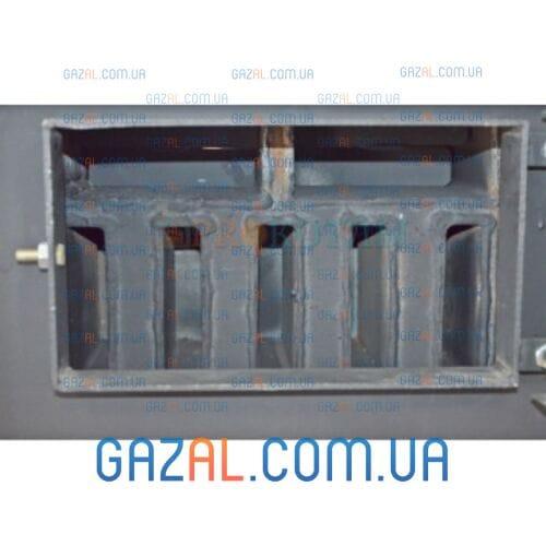 Пеллетный котел Корди АОТВ-30 кВт