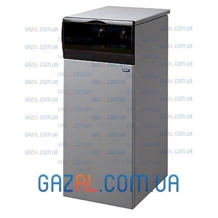 Газовый котел Baxi SLIM 23 кВт - одноконтурный