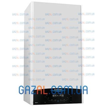 Газовый котел Ariston GENUS X 24 CF NG