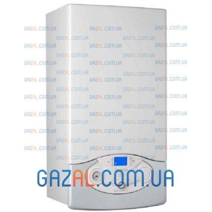 Газовый котел Ariston CLAS PREMIUM EVO 24 FF