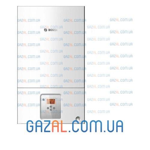 Bosch WBN 6000-18C RN