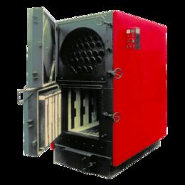 Промышленный котел Kalvis K (100-1250) кВт