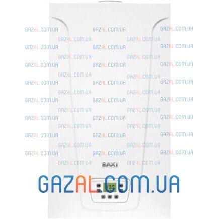 Газовый котел Baxi Main 5 18 F