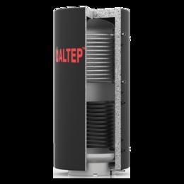 Теплоаккумулятор ALTEP с теплообменником