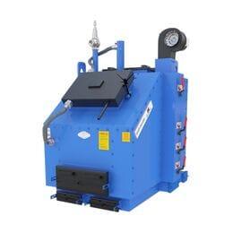 Промышленный котел ИДМАР KВ-ЖСН (150-1100) кВт