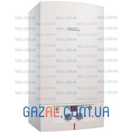 Котел газовый BOSCH ZWA 24-2 К