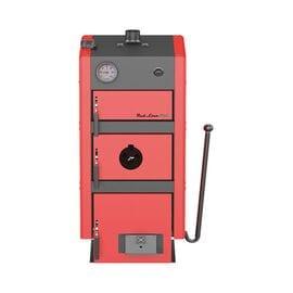 Котел длительного горения Red Line PLUS (10-40) кВт