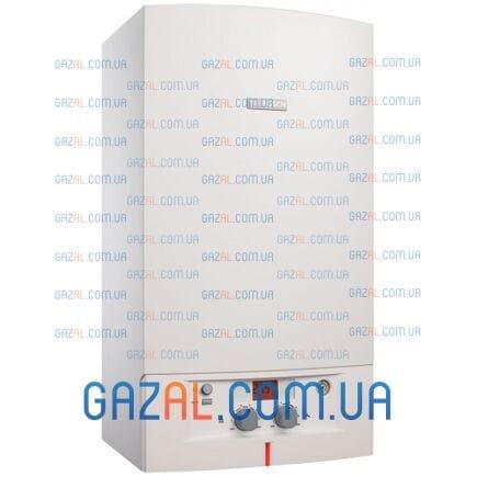 Котел газовый BOSCH ZS 30-2AE