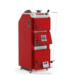Defro BN (15-35 кВт)