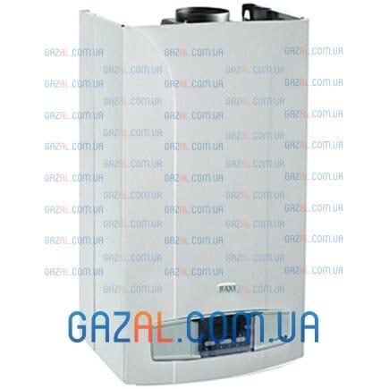 Газовый котел Baxi LUNA3 кВт