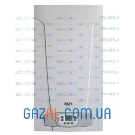 Газовый котел Baxi 24 кВт Днепропетровск