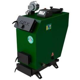 Промышленный котел Gefest-profi V (85-1250) кВт