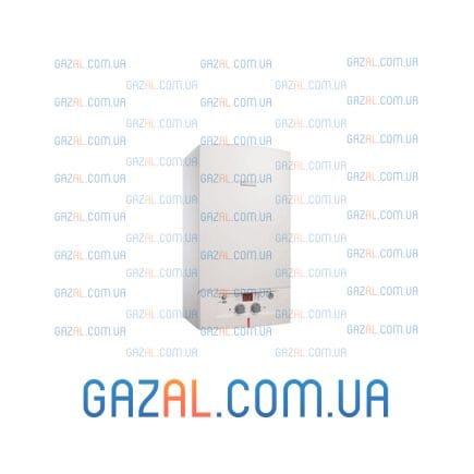 Котёл газовый BOSCH ZW 24-2AE