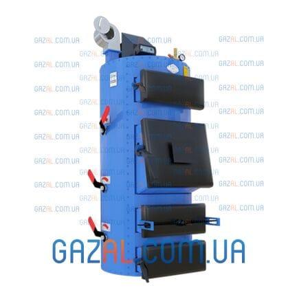 Промышленный котел ИДМАР CIC (65-100) кВт