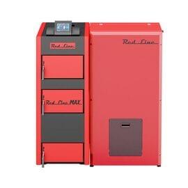 Пеллетный котел Red Line MAX (15-50) кВт