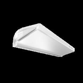 Тепловая завеса WING C150 EC