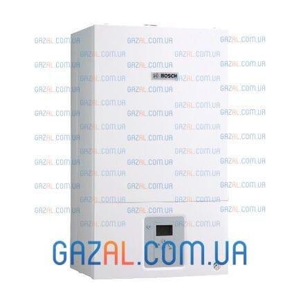 Bosch WBN 6000-24H RN