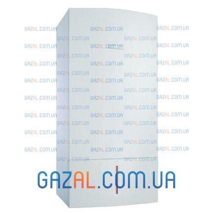 Газовый котел Bosch Condens 3000 ZWB 28-3