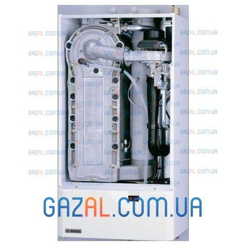 Котел газовый BOSCH ZBR 65-2