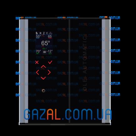Контроллер OFC-2M ( смесительный контур отопления )